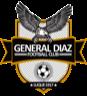 Gral. Díaz